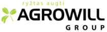 Agrowill group